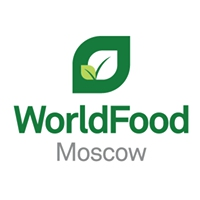 International Exhibition for Food & Drinks