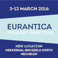 Fine Art and Antiques Fair