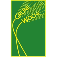 International Green Week Berlin - Exhibition for Food, Agriculture and Horticulture