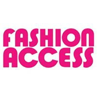 Fashion Access March - Internationale Frühjahrsmesse für Lederwaren