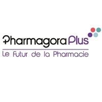 International Pharmacy Exhibition