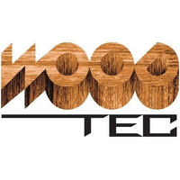 International Fair for Wood Processing and Furniture Industry