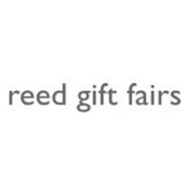 Reed Gift Fairs - Melbourne August