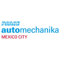 Latin America's International Trade Show for the Automotive Aftermarket, OE Manufacturing and Service Industry