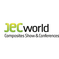 Composites Show and Conferences