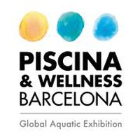 International Swimming Pool, Wellness and Aquatic Facilities Exhibition