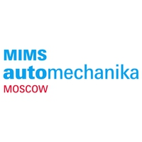 Russia's Leading international trade fair for the automotive service industry targeting trade visitors from Russia and Eastern Europe